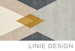 linie-design-welcome.jpg