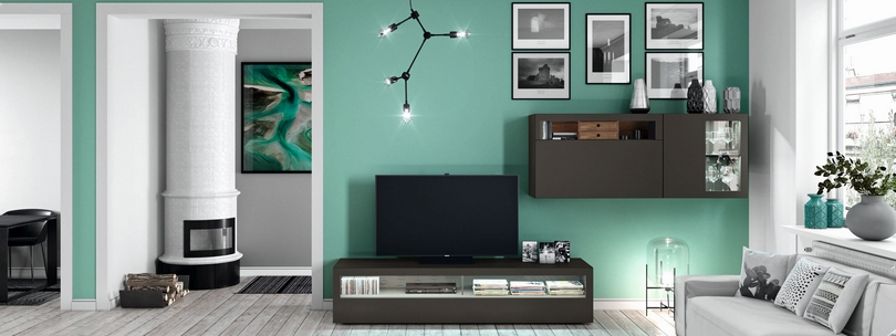 nappali-kombinaciok-living-room-combinations-innoshop.jpg