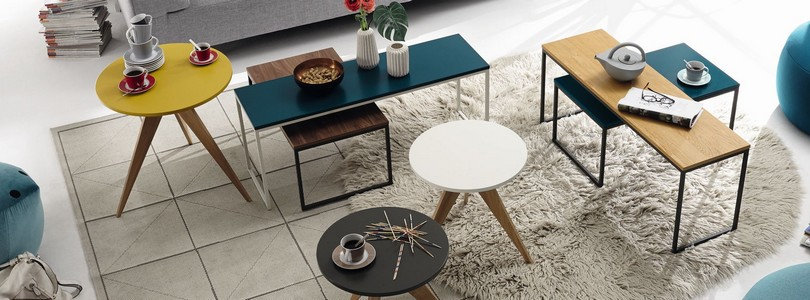 now-coffee-tables-168018f4.jpg