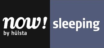 sleeping-logo.jpg