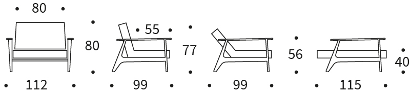 splitback-chair-frej.jpg