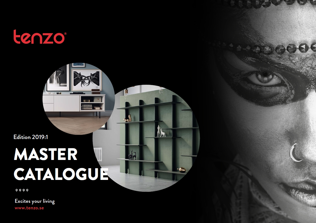 tenzo-master-catalogue-cover-2019-1.jpg