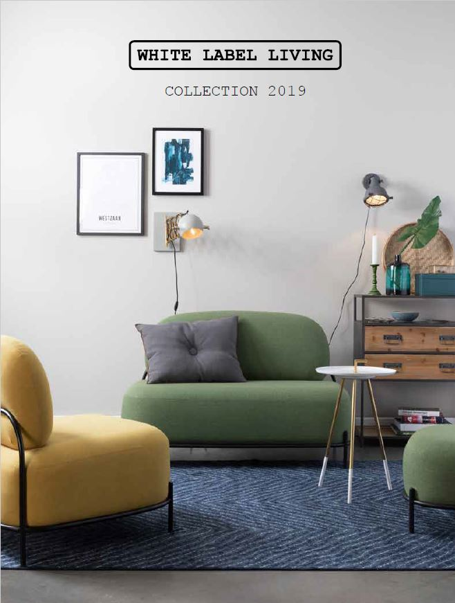 white-label-living-catalogue-2019-cover.jpg