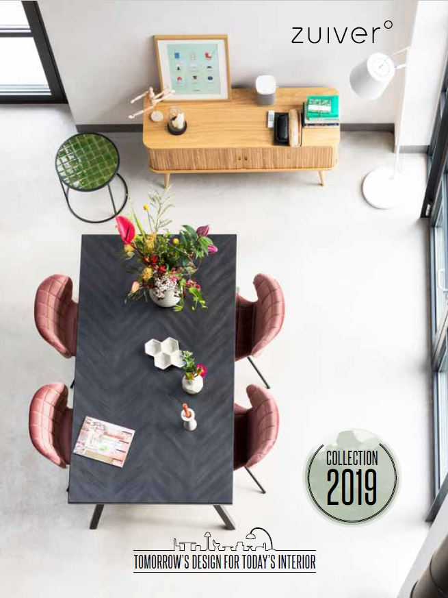 zuiver-catalogue-2019-cover.jpg