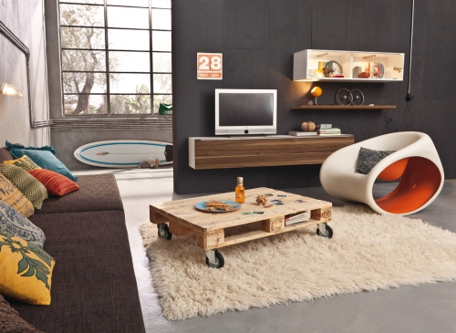 innoshop innoshop megfizethet design b torok s. Black Bedroom Furniture Sets. Home Design Ideas