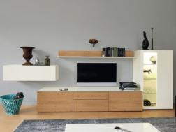 b torok innoshop innoshop megfizethet design. Black Bedroom Furniture Sets. Home Design Ideas