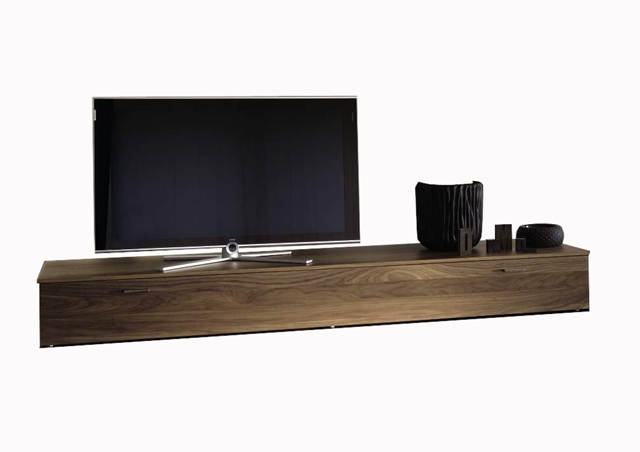 h lsta now 14 tv cabinet 210 cm innoshop. Black Bedroom Furniture Sets. Home Design Ideas