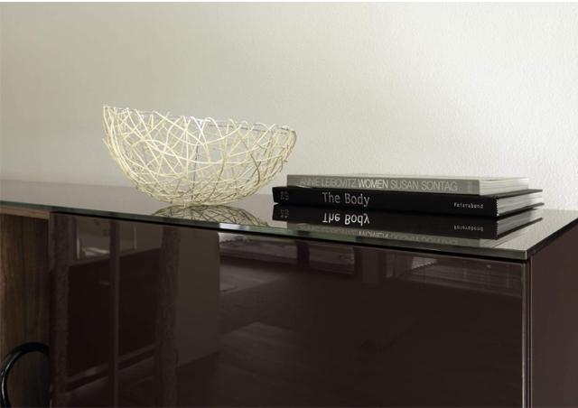 h lsta now 14 sideboard innoshop. Black Bedroom Furniture Sets. Home Design Ideas