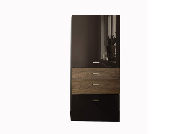 h lsta now 14 t rol innoshop innoshop megfizethet. Black Bedroom Furniture Sets. Home Design Ideas