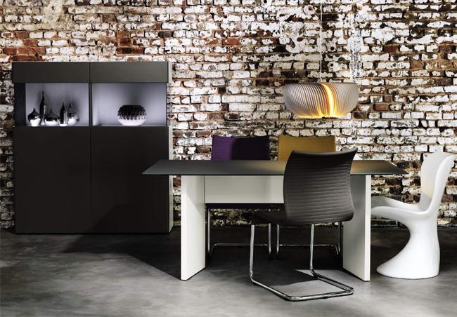 h lsta now 15 tkez asztal innoshop innoshop. Black Bedroom Furniture Sets. Home Design Ideas