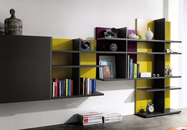 innoshop innoshop megfizethet design b torok s. Black Bedroom Furniture Sets. Home Design Ideas