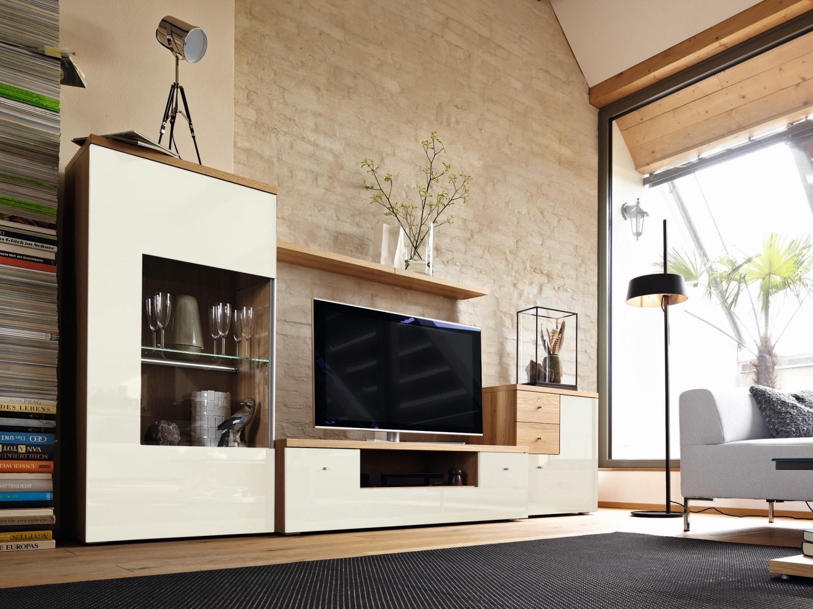 h lsta now time nappali kombin ci 3 innoshop innoshop megfizethet design b torok s. Black Bedroom Furniture Sets. Home Design Ideas