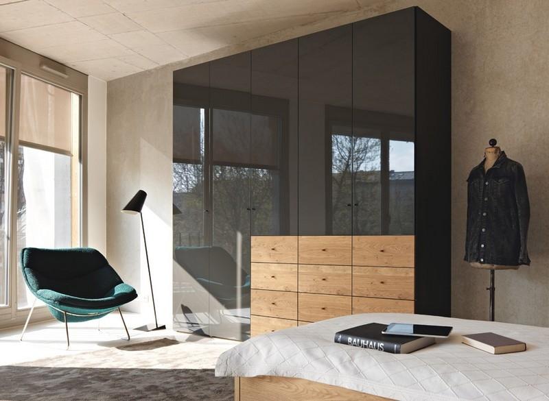 h lsta now flexx gardr b kombin ci 2 innoshop innoshop megfizethet design b torok s. Black Bedroom Furniture Sets. Home Design Ideas