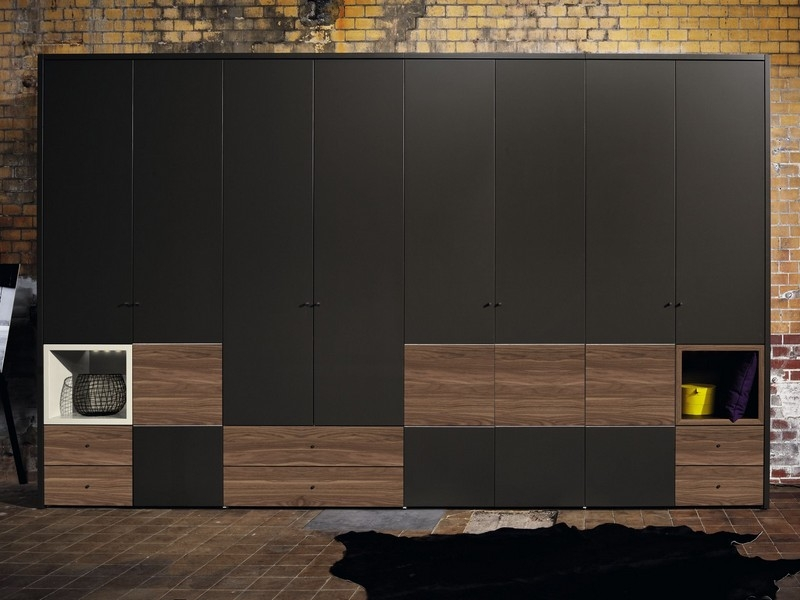 h lsta now flexx gardr b kombin ci 3 innoshop. Black Bedroom Furniture Sets. Home Design Ideas