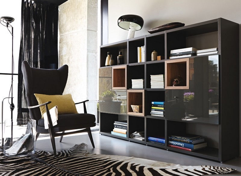 h lsta now time szekr ny kombin ci innoshop innoshop. Black Bedroom Furniture Sets. Home Design Ideas