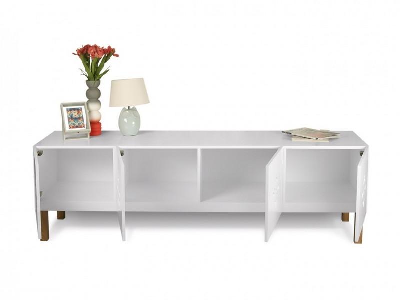 temahome scatola sideboard innoshop. Black Bedroom Furniture Sets. Home Design Ideas