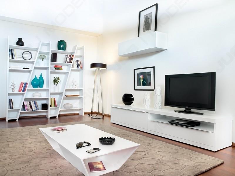 temahome valley tv shelf innoshop. Black Bedroom Furniture Sets. Home Design Ideas