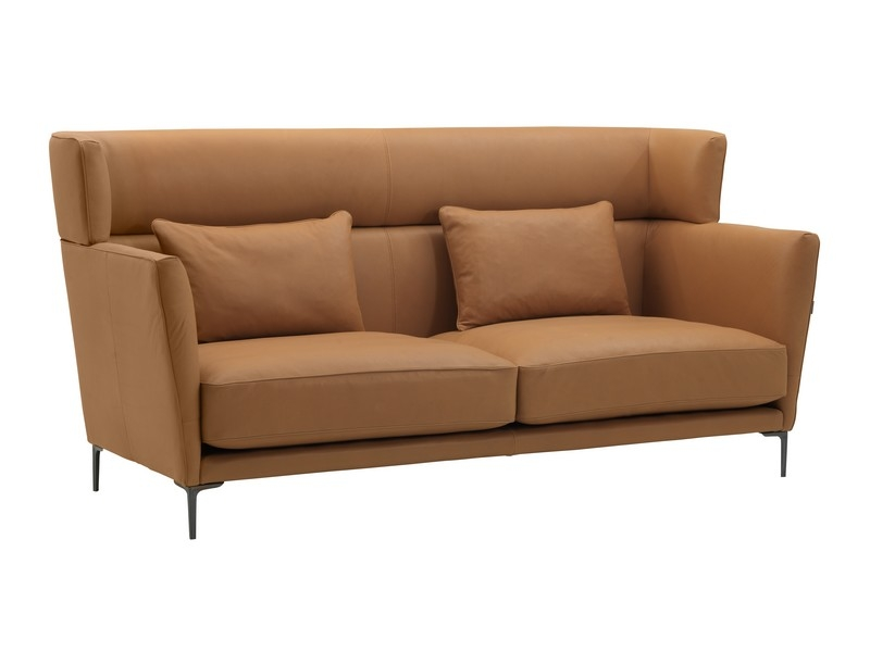 furninova aura high module sofa innoshop. Black Bedroom Furniture Sets. Home Design Ideas