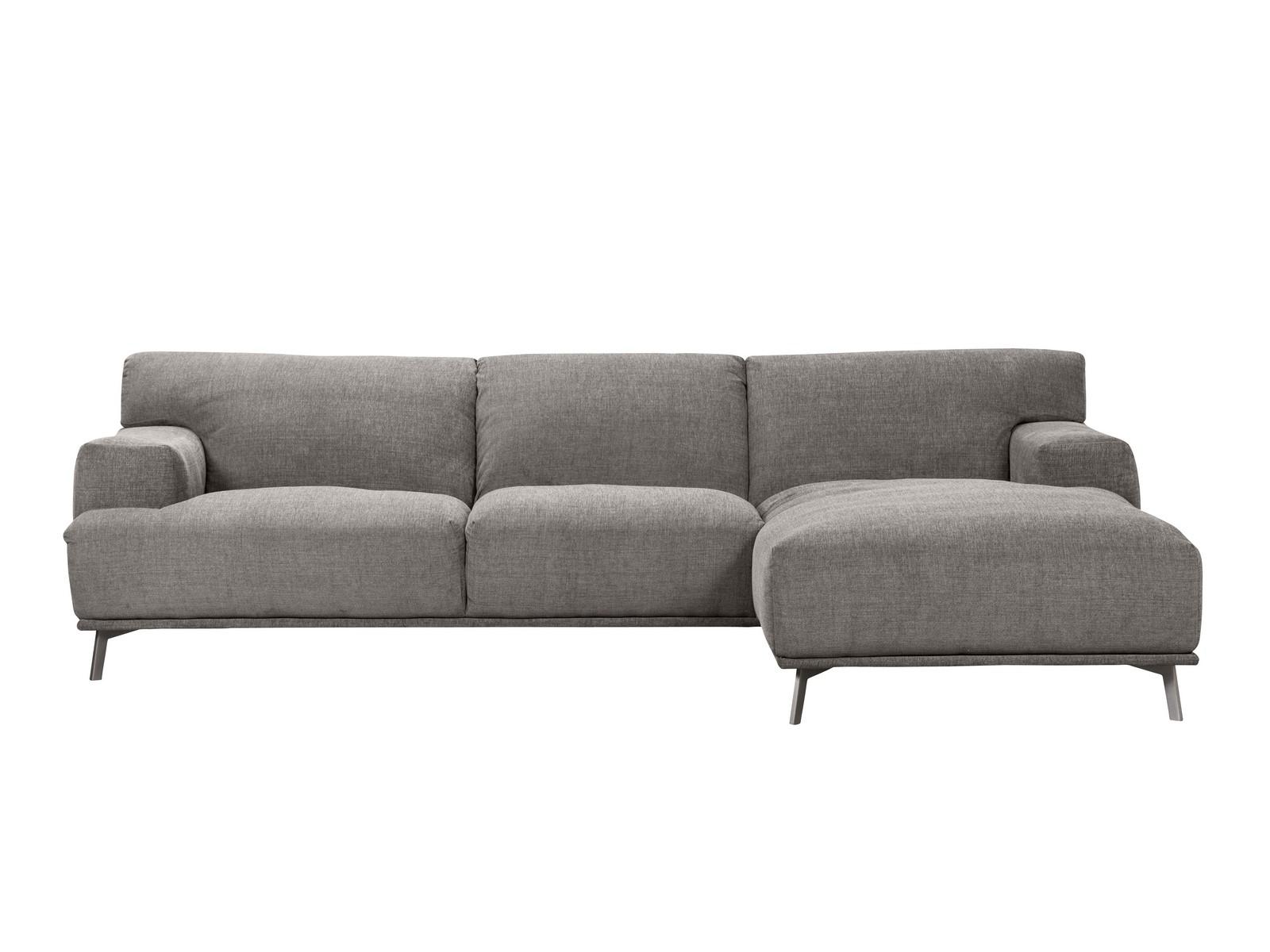 furninova rocco module sofa system innoshop. Black Bedroom Furniture Sets. Home Design Ideas