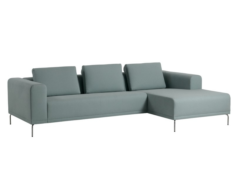 Furninova Skyline Module Sofa Innoshop
