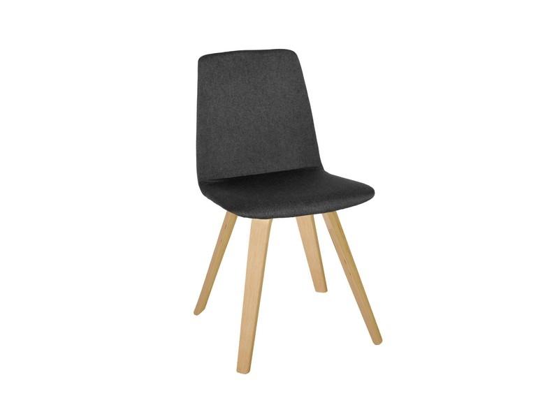 Captivating Tenzo MEG Chair ... Good Looking