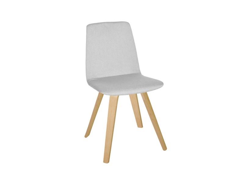 Attractive Tenzo MEG Chair Tenzo MEG Chair ... Design Inspirations