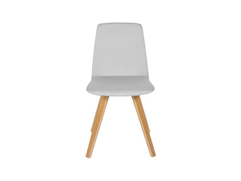 ... Tenzo MEG Chair ...