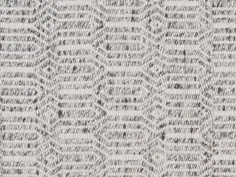 Linie Design JUSTIN Rugs