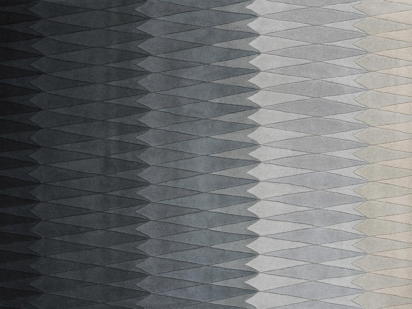 Linie Design ACACIA Rug