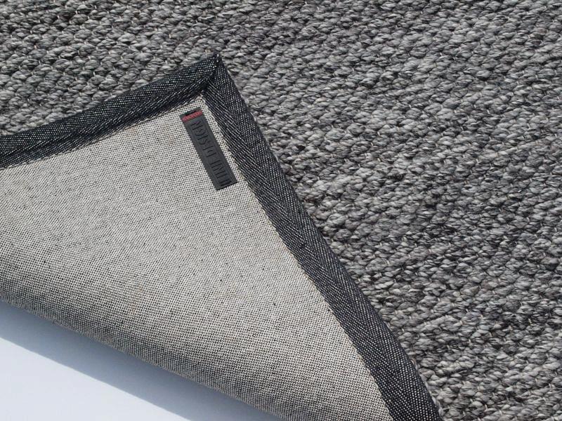 Linie Design ICELAND Grey Rugs