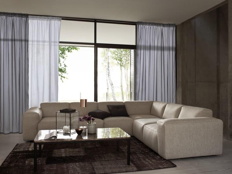 Linie Design CENTURY petrol perzsa szőnyeg » InnoShop  InnoShop - Megfizethető design bútorok ...