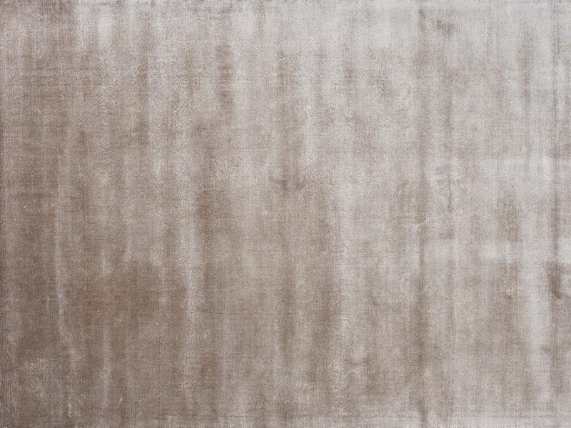 Linie Design LUCENS beige rug » InnoShop  