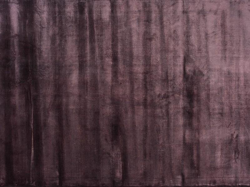 Linie Design LUCENS purple rug » InnoShop  
