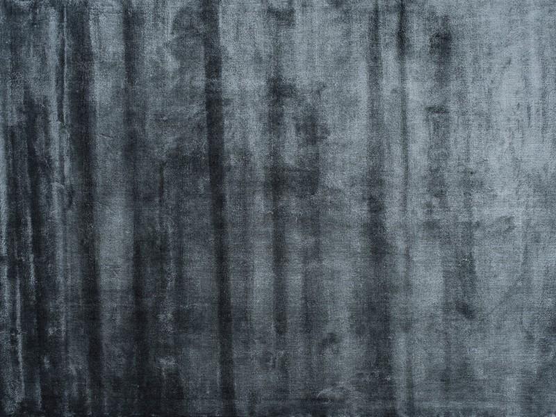 Linie Design LUCENS midnight rug