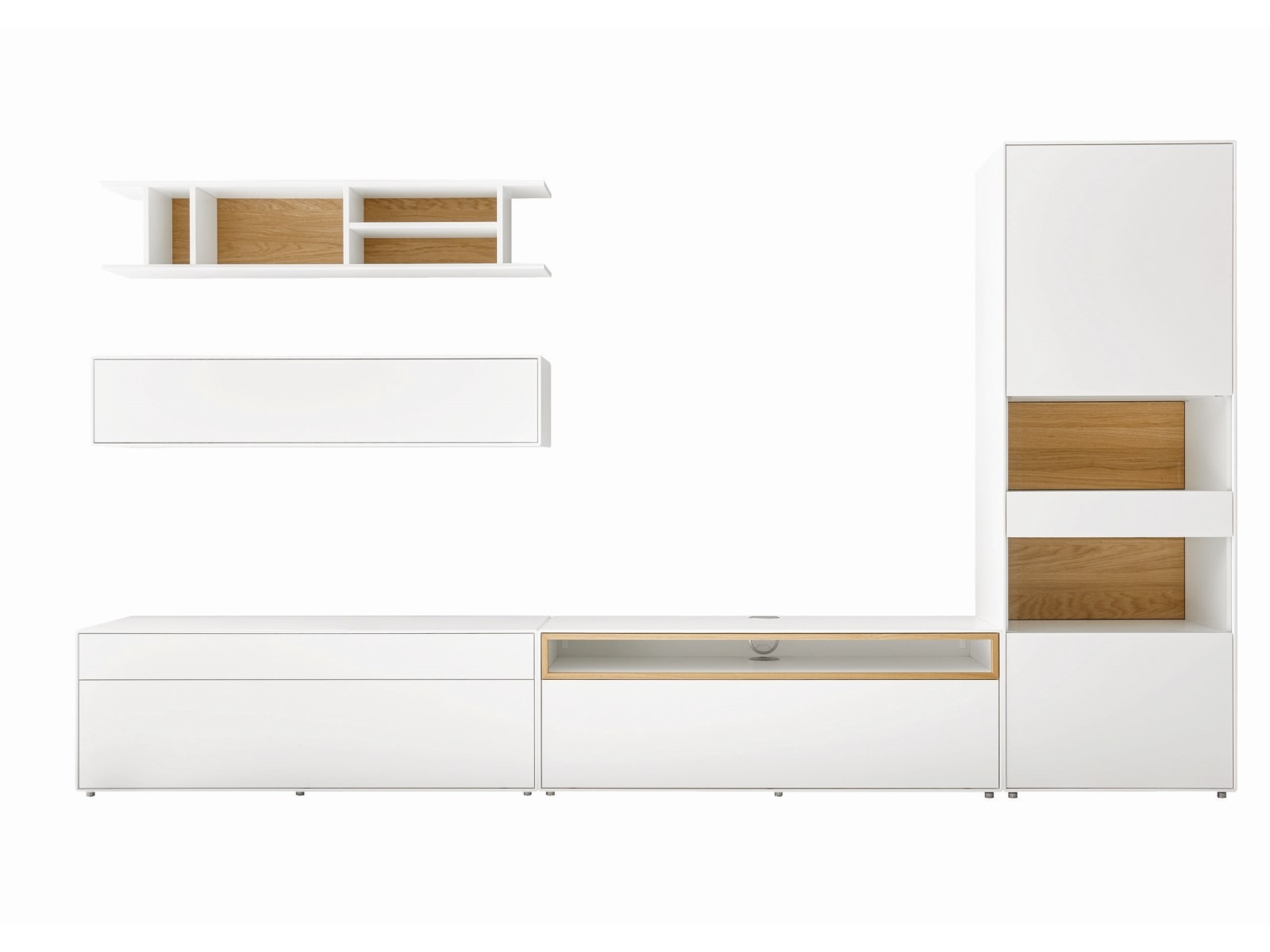 hulsta lilac sideboard price verschiedene. Black Bedroom Furniture Sets. Home Design Ideas