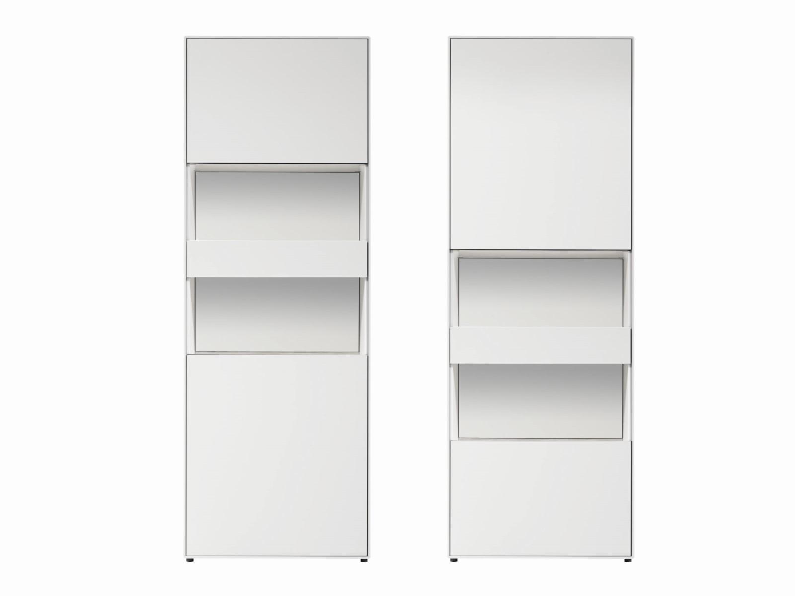Hülsta Now Easy Cabinet 1 Innoshop