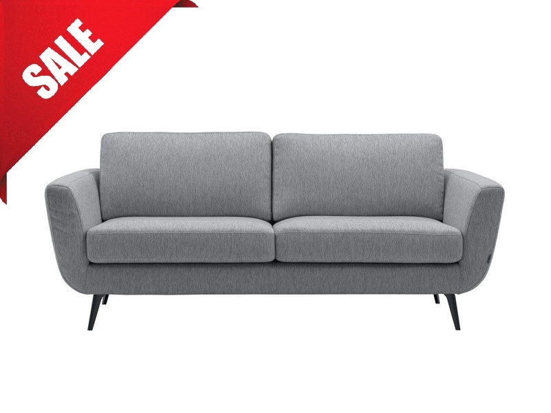 Furninova smile day showroom sofa innoshop for Sofa 500 euro