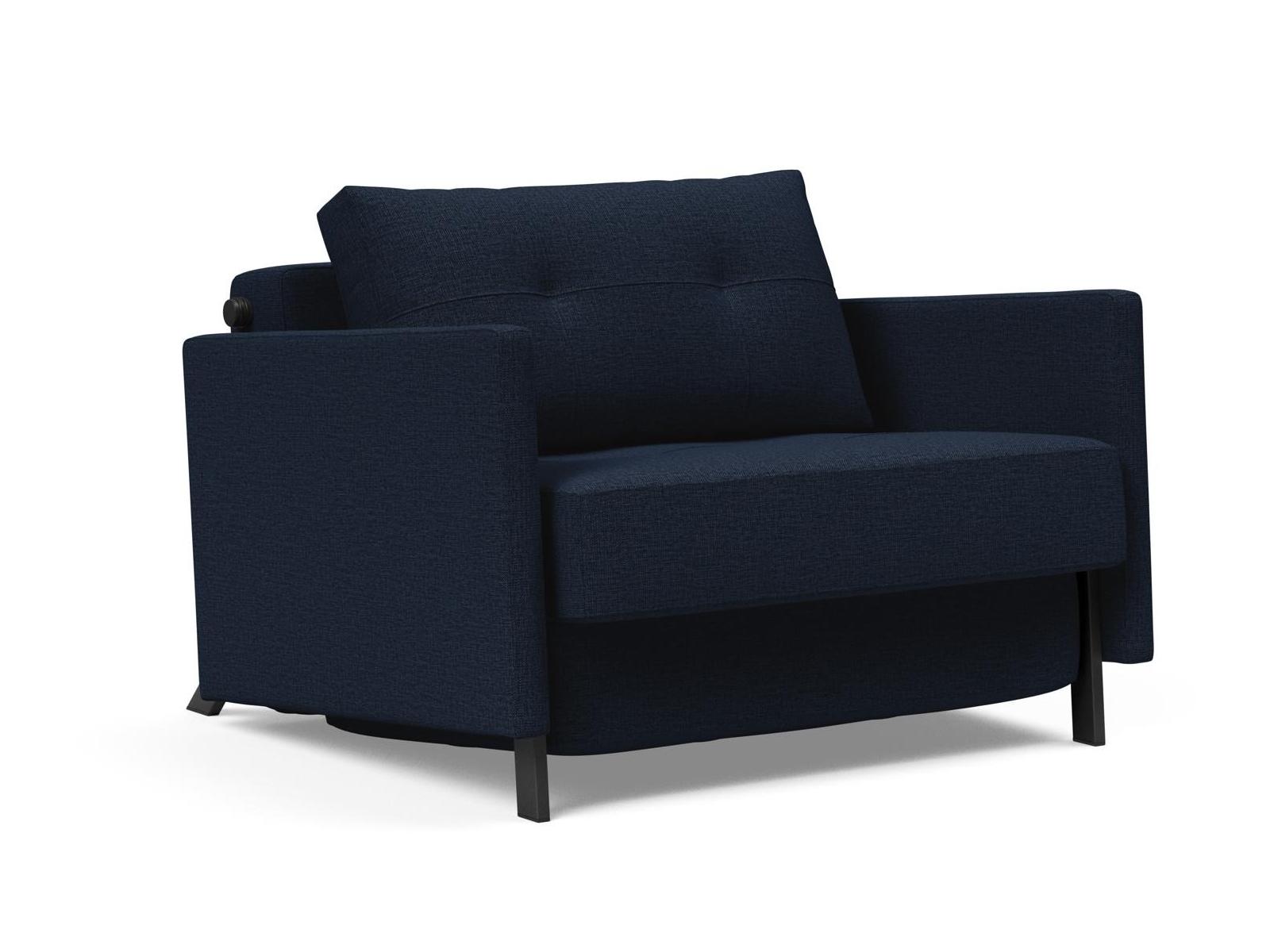 innovation cubed 90 karf s fotel gy innoshop innoshop megfizethet design b torok s. Black Bedroom Furniture Sets. Home Design Ideas