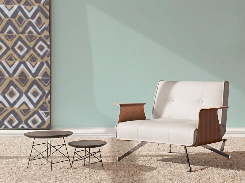 innovation clubber fotel innoshop innoshop megfizethet design b torok s lakberendez si. Black Bedroom Furniture Sets. Home Design Ideas
