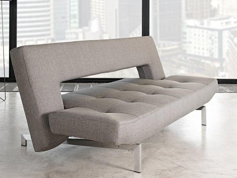 Innovation Sofa Elegant Bed John Lewis Buri Living
