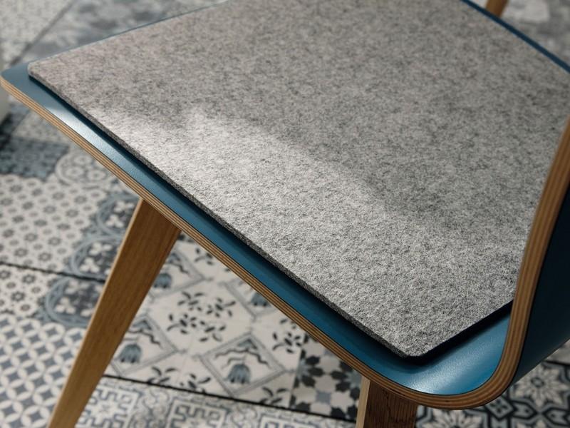 h lsta now s20 3 tkez sz k innoshop innoshop megfizethet design b torok s. Black Bedroom Furniture Sets. Home Design Ideas