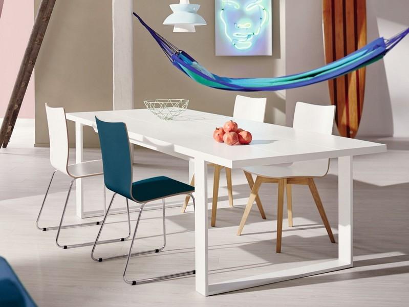 h lsta now s20 3 tkez sz k innoshop innoshop. Black Bedroom Furniture Sets. Home Design Ideas