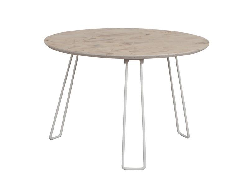 zuiver osb coffee table innoshop. Black Bedroom Furniture Sets. Home Design Ideas