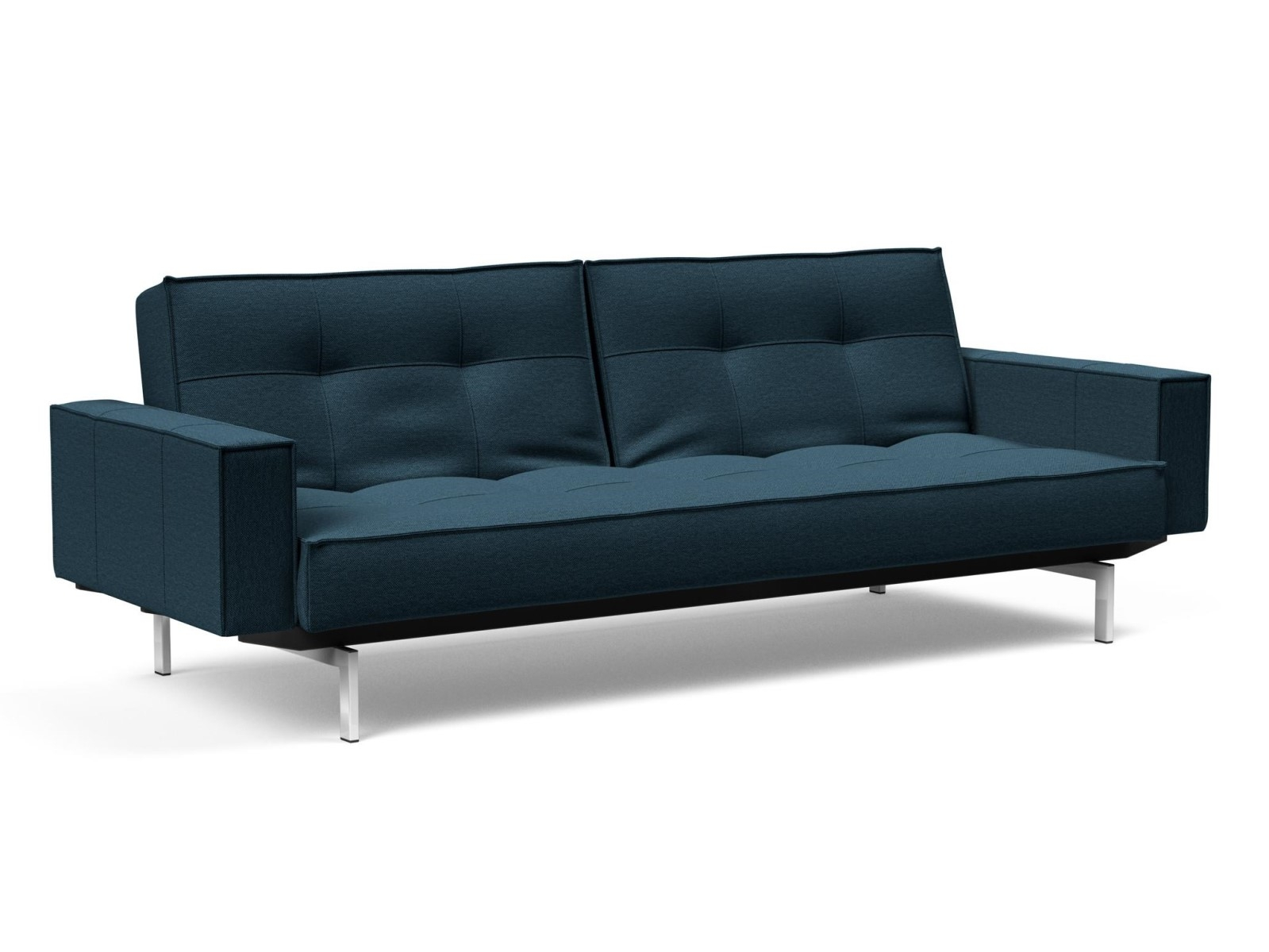 Innovation Splitback Arm Sofa