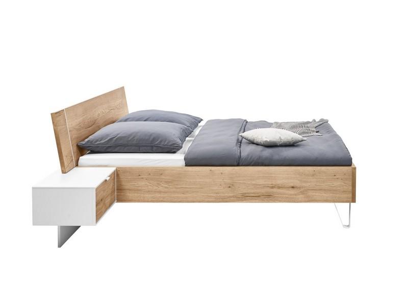 arte m moon gykeret jjeliszekr nnyel innoshop innoshop megfizethet design b torok s. Black Bedroom Furniture Sets. Home Design Ideas