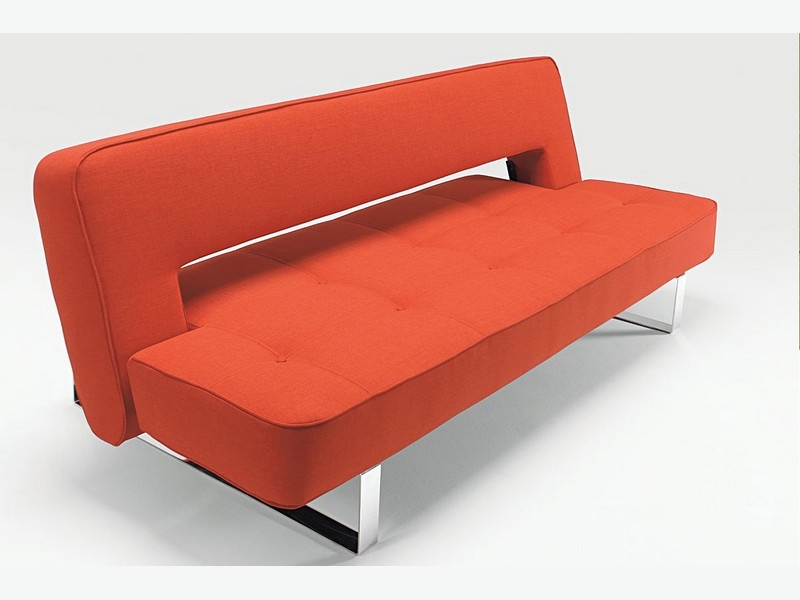 Beautiful ... Innovation PUZZLE LUXE Sofa