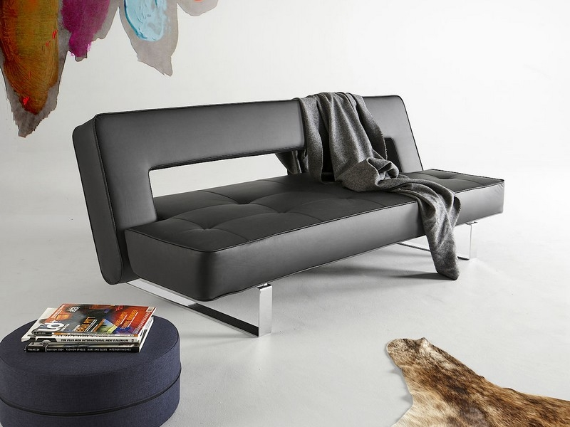 Innovation PUZZLE LUXE Sofa ...