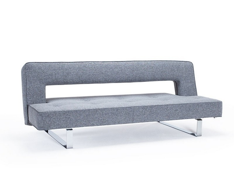 Innovation puzzle luxe sofa innoshop for Innovation sofa cover