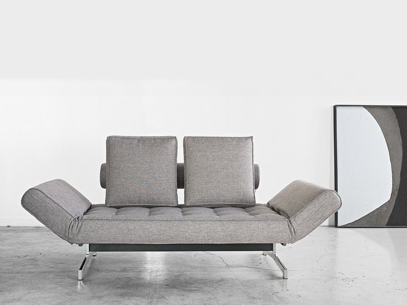 innovation ghia sofa innoshop. Black Bedroom Furniture Sets. Home Design Ideas
