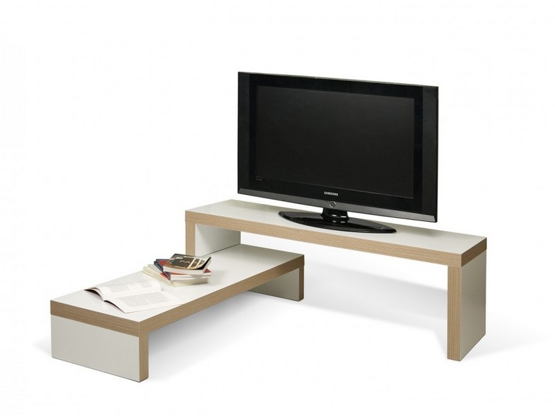 temahome cliff 120 showroom tv unit innoshop. Black Bedroom Furniture Sets. Home Design Ideas